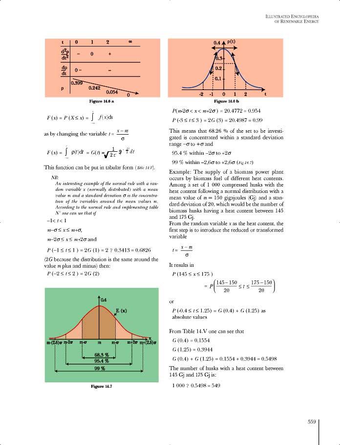 Les notions de base de l 39 lectricit et des statistiques for Bases de l electricite
