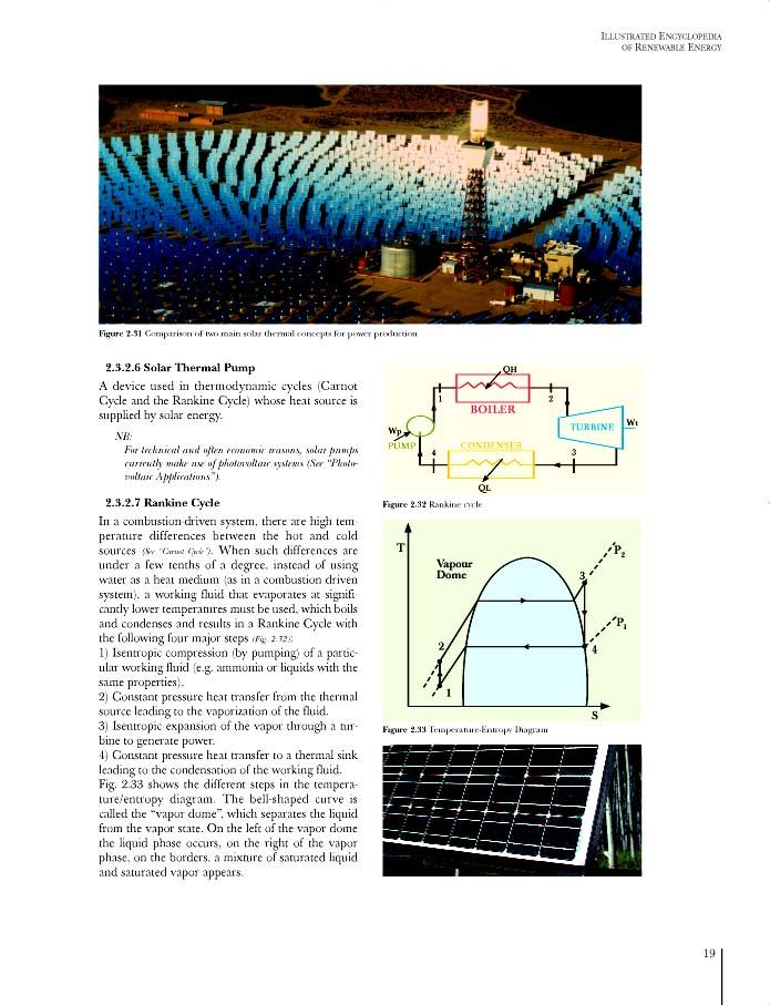 Qu 39 est ce que l 39 nergie solaire for Qu est ce qu un panneau solaire
